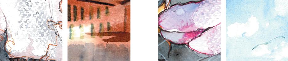 aquarell-malen-aquarellfarben