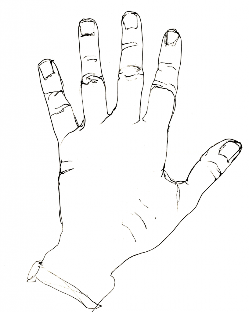 01_alexa_hand