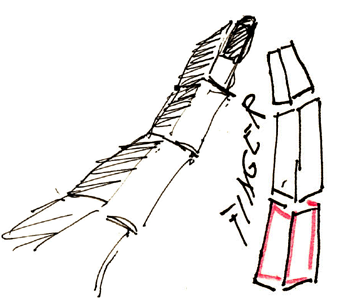 02_finger