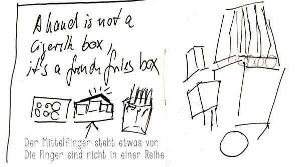 cigarette_box