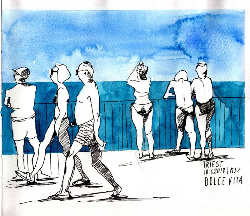 urban-sketching-triest-alexa-dilla