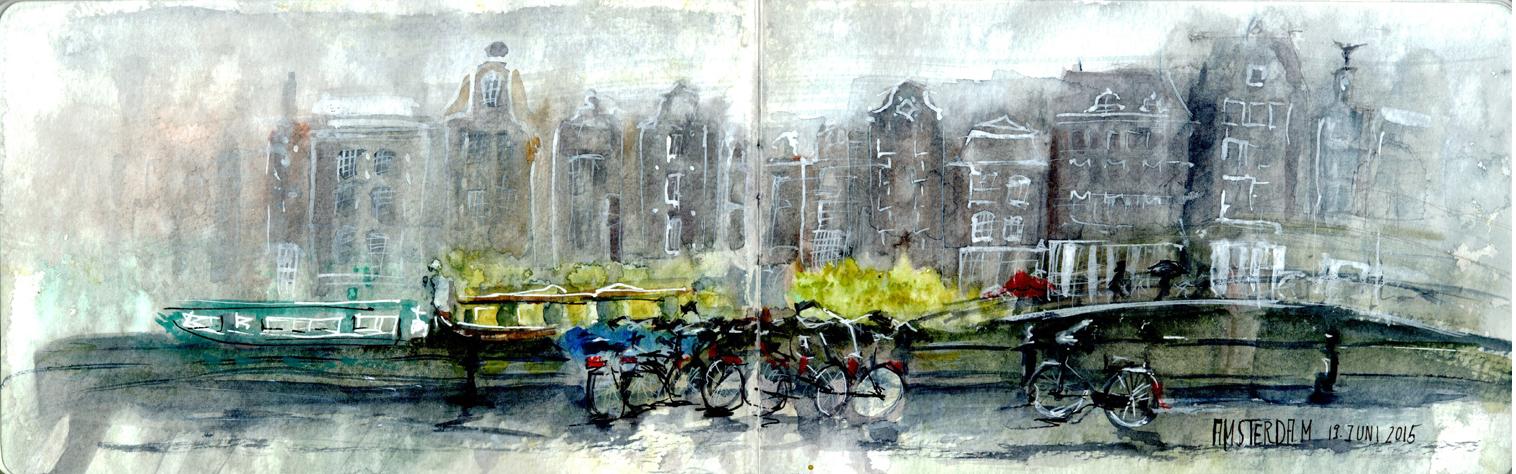 amsterdam-malreise-urban-sketching