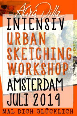 amsterdam-urban-sketching-alexa