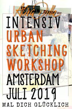 amsterdam-urban-sketching-alexa1