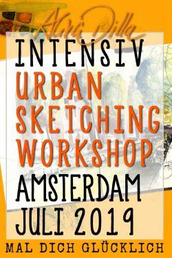 amsterdam-urban-sketching-alexa2