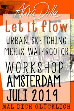 amsterdam-urban-sketching-alexa4