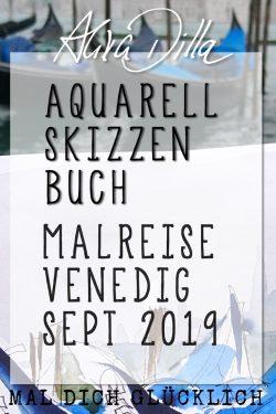 malreise-skizzenbuch-venedig-alexa