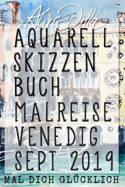 malreise-venedig-skizzenbuch-alexa-dilla1