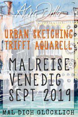 malreise-venedig-urban-sketching-aquarell2