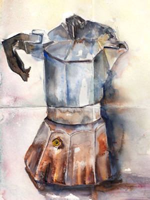 venedig-urban-sketching-aquarell