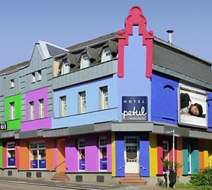 workshop-urban-sketching-aquarell-zeche-zollverein1