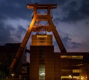 zeche-zollverein-urban-sketching-aquarell-alexa-dilla1