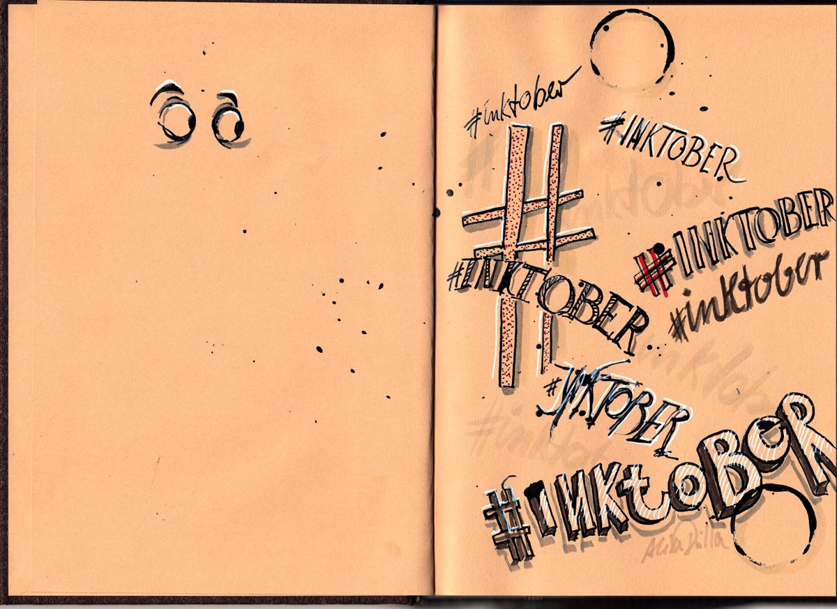 _inktober-cappuccino-book-hahnemuehle-alexa