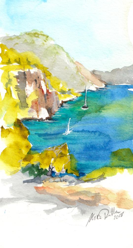malreise-griechenland-aquarell-skizzen
