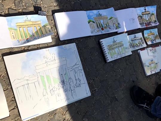 ostern-workshop-zeichnen-lernen-aquarell
