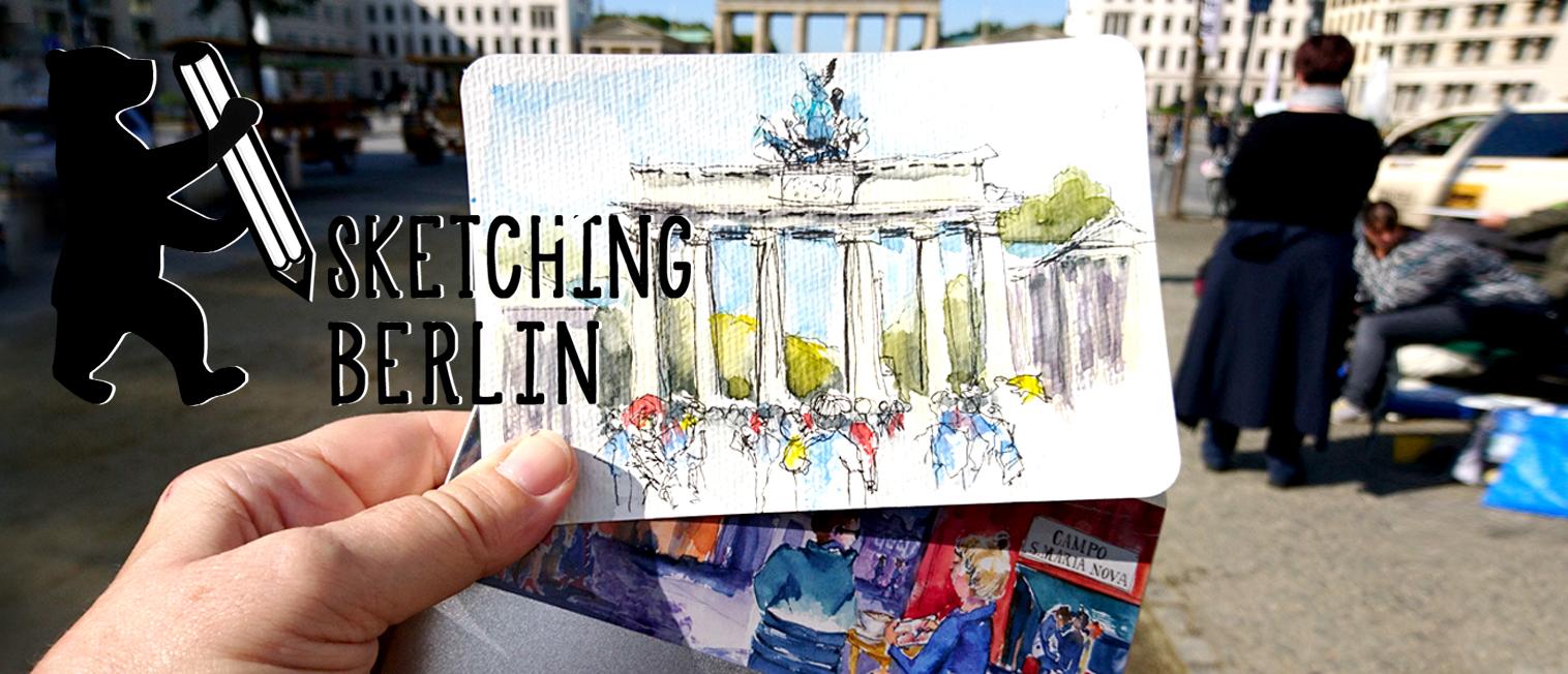 urban-sketching-workshop-berlin