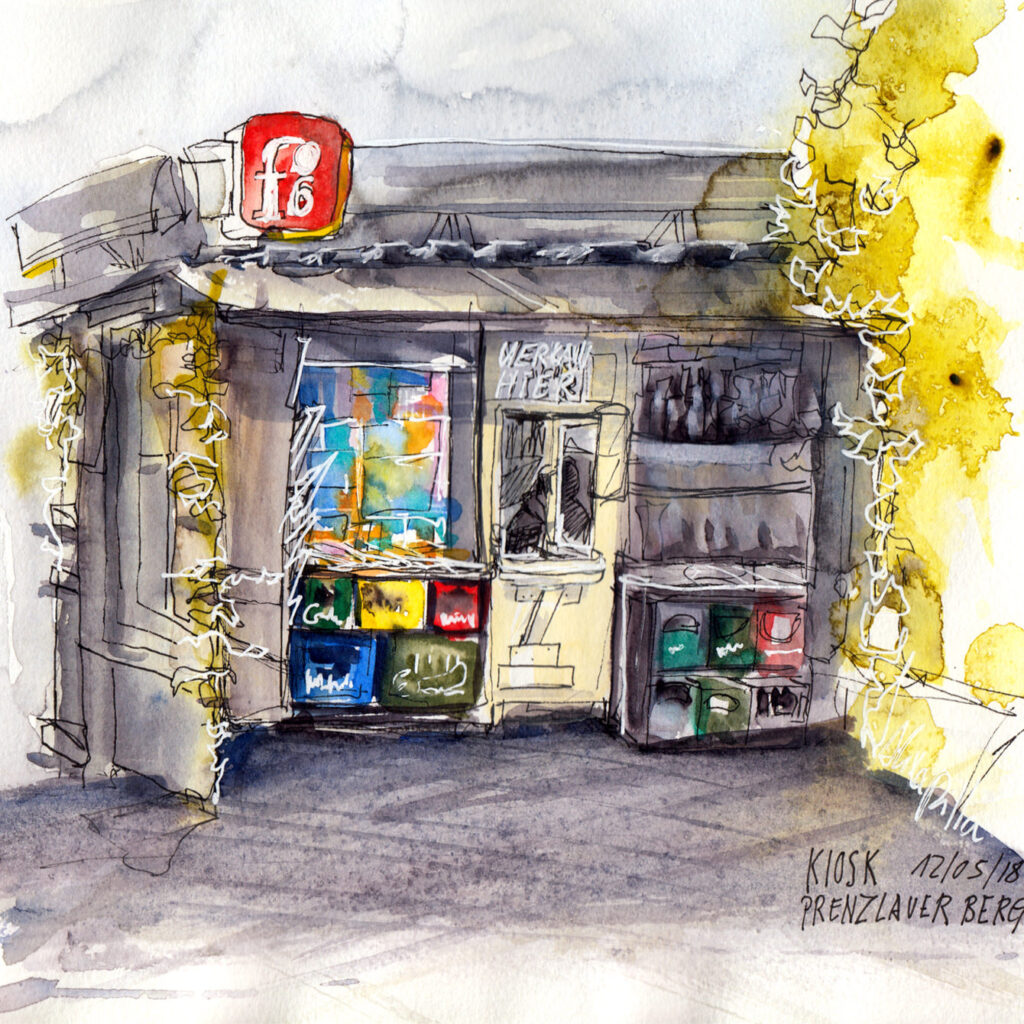 berlin-urban-sketching-workshop