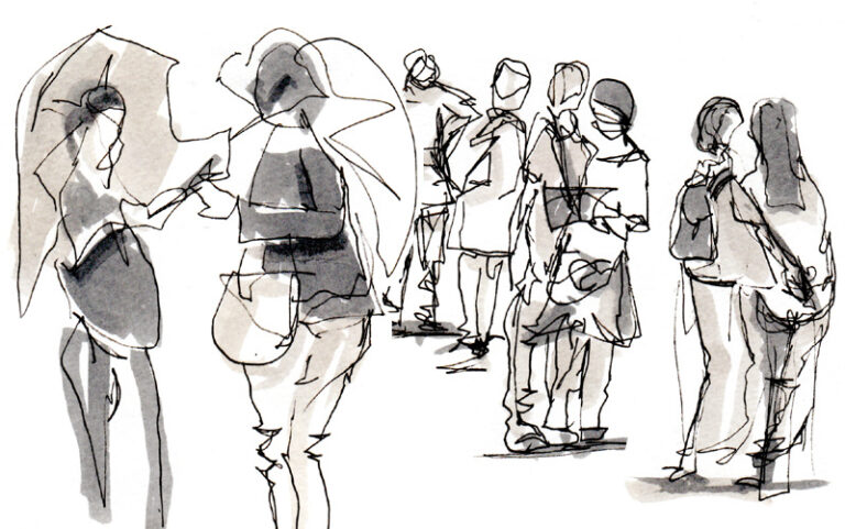 potsdam-urban-sketching-alexa-dilla