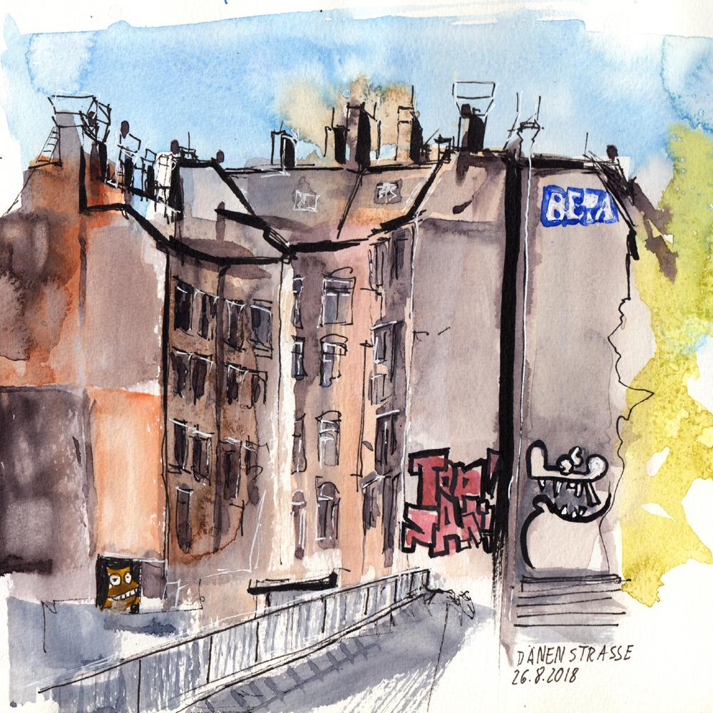 urban-sketching-berlin