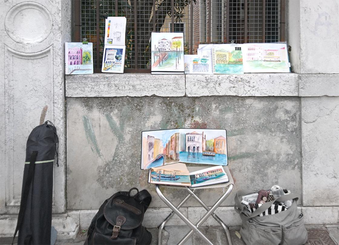 venedig-malreise-aquarell-urban-sketching