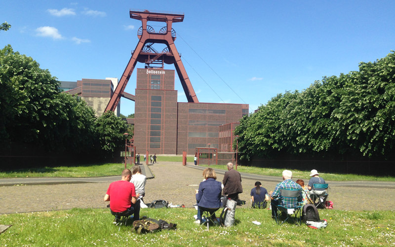 zeche-zollverein-urban-sketching-aquarell3