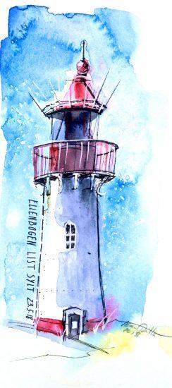 _1805_leuchtturm