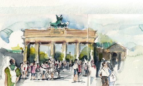 berlin-urban-sketching-herbst8